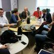 Digitale Technologien im Klassenzimmer