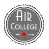 aircollege